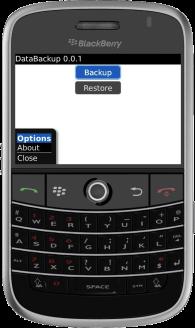 databackup-001_mainscreen_9000_195x328