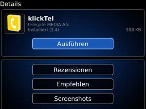 klicktel_app