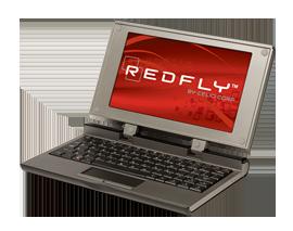 REDFLY_C8N