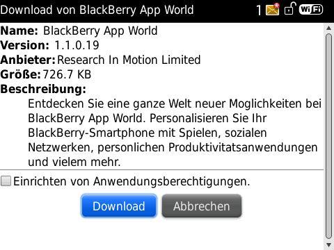 appworld11019