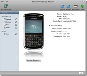 blackberrydesktopmanagermac1_thumb