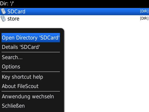 filescout13_1