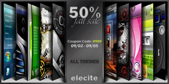 half-off-sale-elecite