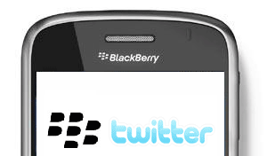 twitter-for-blackberry