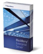 blackberry_enterprise_server_box
