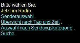 epg_radio