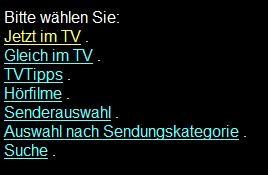 epg_tv