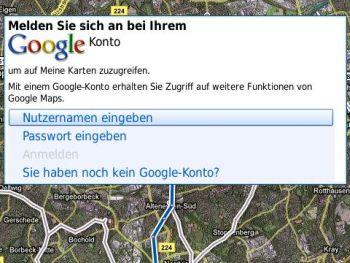 googlemaps32_2