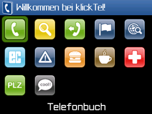 klicktel_appworld