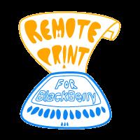remoteprint