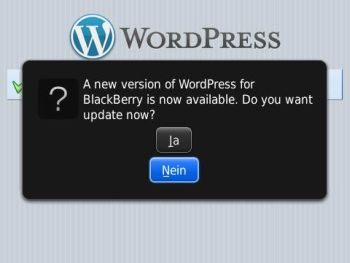 wordpress_update1