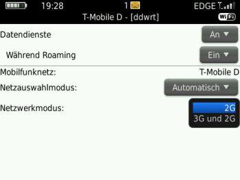 3g_umts_deakt