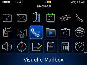 bb-vvm-new-app-icon