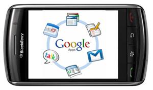 bb_google_appcon