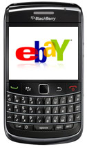 blackberry_ebay