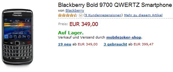 bold9700_neuerpreis