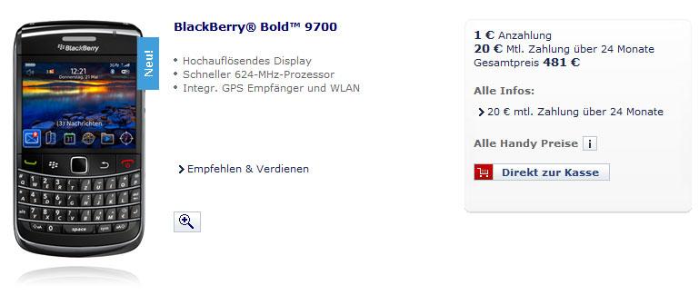 bold9700_o2_myhandy