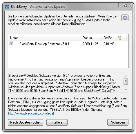 dm_update_50128