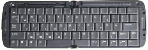 freedom_keyboard_qwertz