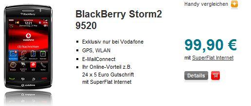 storm9520vf