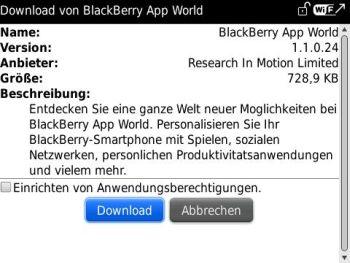 appworld11024