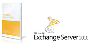 bes501_exchange2010_logo