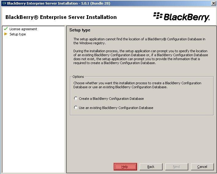 bes_50_ServicePack 1_help
