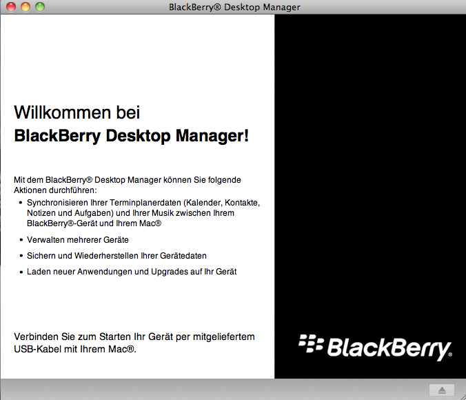 blackberry_desktop_manager_mac01
