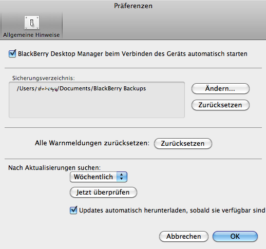 blackberry_desktop_manager_mac02