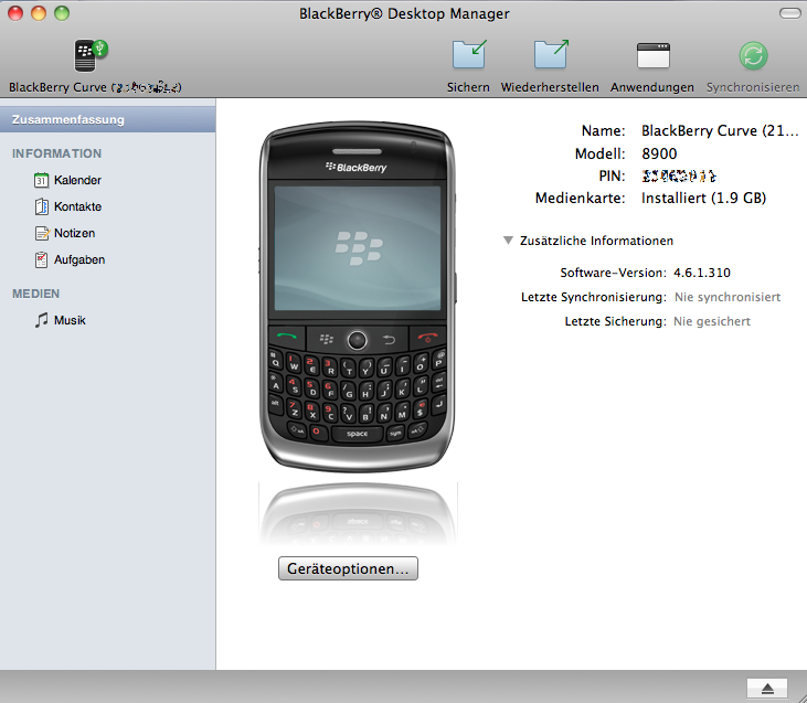 blackberry_desktop_manager_mac03