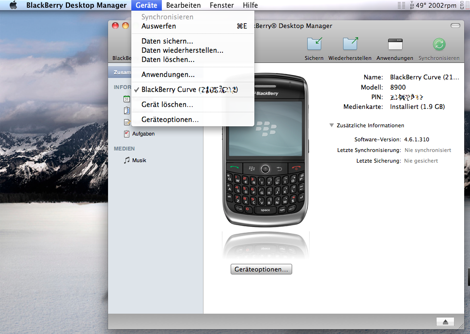 blackberry_desktop_manager_mac04