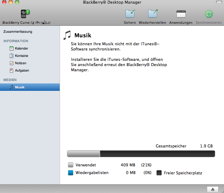 Blackberry Software Download For Mac