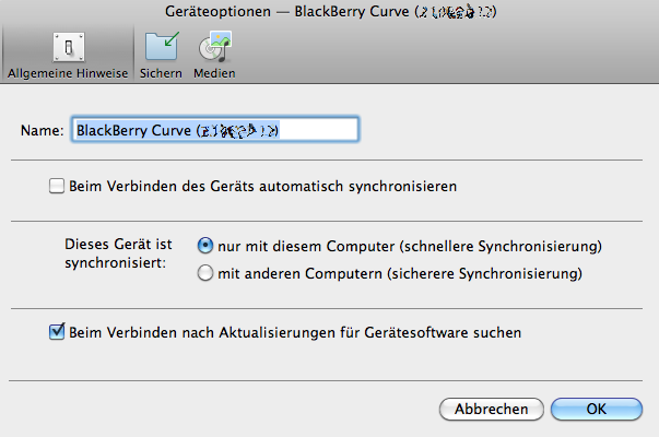 blackberry_desktop_manager_mac09