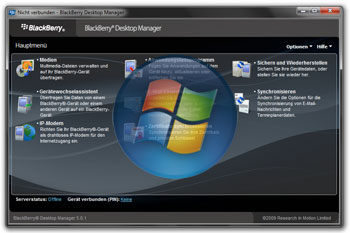 blackberry_desktop_manager_windows7