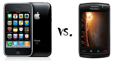 blackberry_storm_2_9520_vs_iphone_3gs