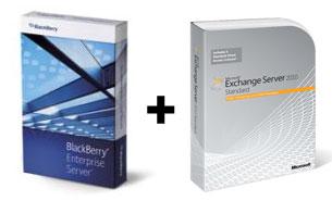 exchange2010_bes50