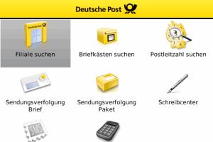 blackberry apps deutsch kostenlos