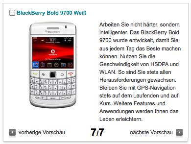 Bb App Welt herunterladen Fett 9700