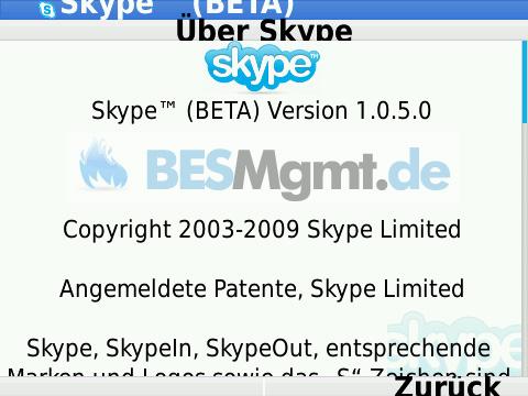 [Resim: skype1050_beta_blackberry.jpg]