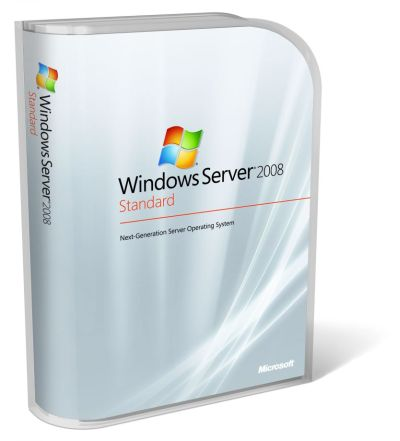 R2 windows 2008 download language server sp1 pack standard