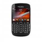9900Bold_blk_Front