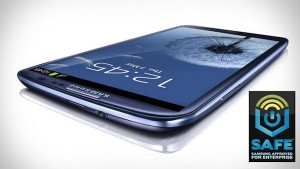 samsung-galaxy-siii-safe