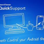 samsung_teamviewer_quicksupport