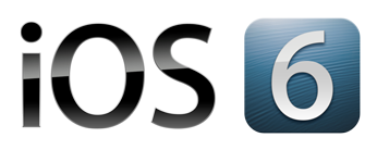 AppleiOS6-Logo