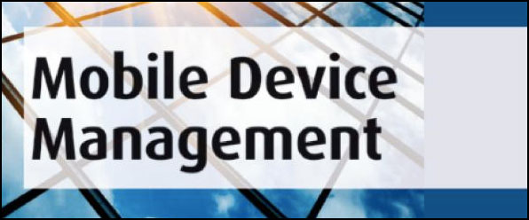 buch_mobile_device_management